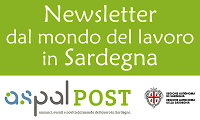 Newsletter AspalPost